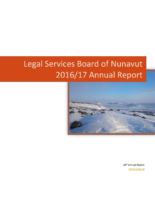 LSB_Annual Report 16-17 English